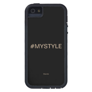 #Mystyle covering iPhone 5s/5c/5/SE iPhone 5 Covers