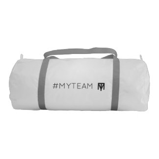MyTeam bag