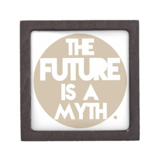 Myth (Brown) Premium Gift Box
