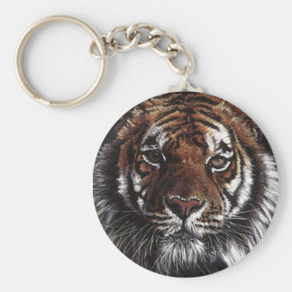 Myth, Fable and Fantasy Basic Round Button Key Ring