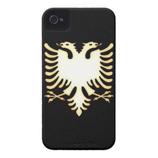 Mythical Beast Iphone Case
