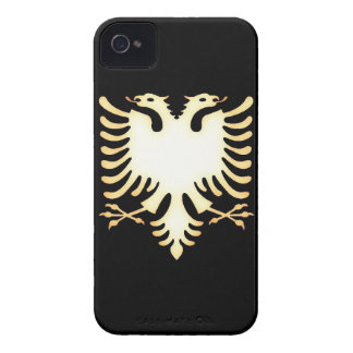 Mythical Beast Iphone Case iPhone 4 Cover