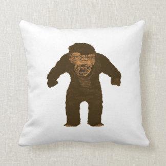 Mythical Craze Cushion