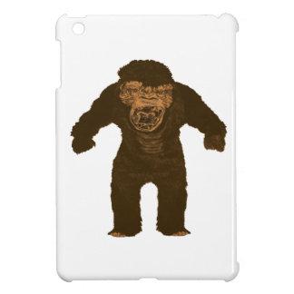 Mythical Craze iPad Mini Case
