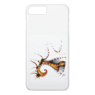 MYTHICAL CREATURES iPhone 8 PLUS/7 PLUS CASE