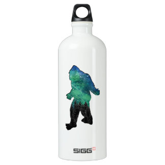 Mythical Forest Water Bottle
