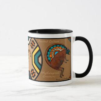 Mythological Creatures Mug
