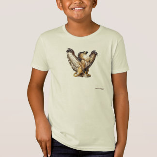 Mythology 102 t shirts