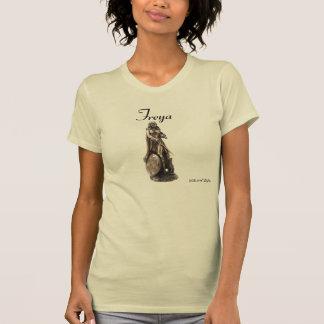 Mythology 32 T-Shirt