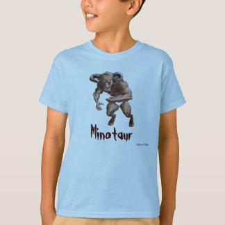 Mythology 75 T-Shirt