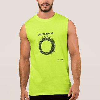 Mythology 90 sleeveless shirt