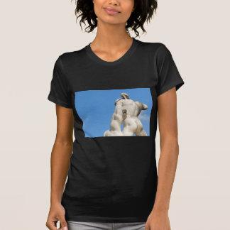 Mythology T-Shirt
