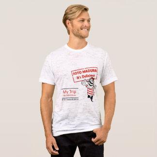 MyTripMyAdventure T-Shirt