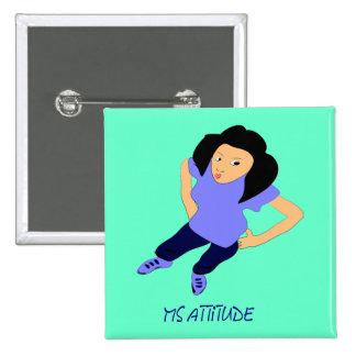 Mz Attitude Pin