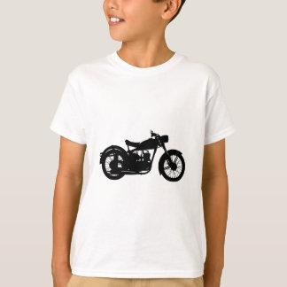MZ RT 125 Motorcycle T-Shirt