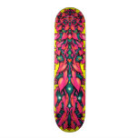mzobcn skateboard design skateboard bretter