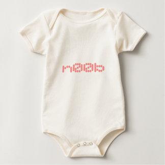 n00b baby bodysuits