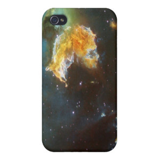 N63A Lady of the night sky Case For The iPhone 4
