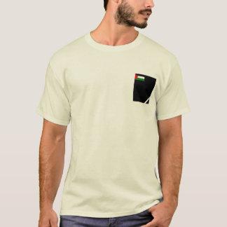n725225728_983830_5347 T-Shirt