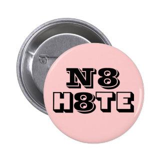 N8 H8TE Pin
