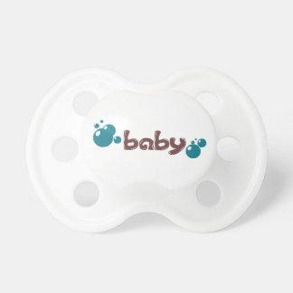 n8vtech baby boy paci dummy