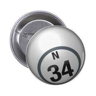 N 34 bingo button