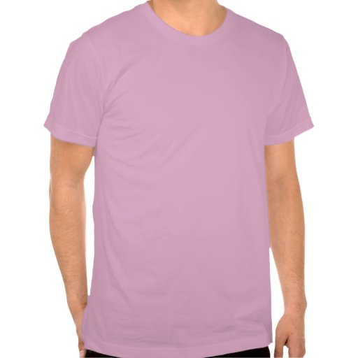 N.A.U.B Unicorn Lair T Shirt