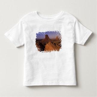N.A., USA, Utah, Canyonlands National Park Tshirts