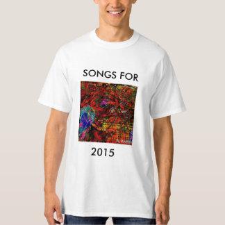 N. Anton #1 T-Shirt