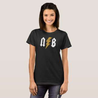 N.B. Lightning T-Shirt