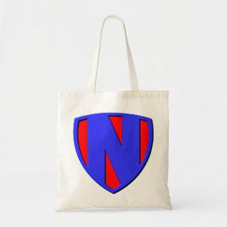 N BAG