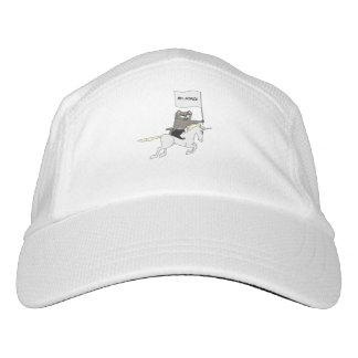 N C FORCE HAT