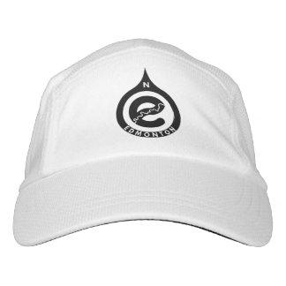N Edmonton Hat