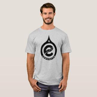 N Edmonton T-shirt