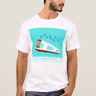 N Judah Fail! T-Shirt