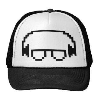 N∑RD CAP