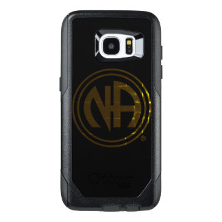 NA2 samsung galaxy s7 edge phone case