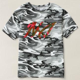 NA Unseen T-Shirt