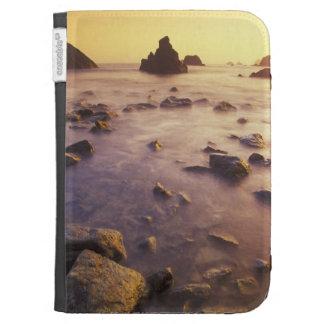 NA USA California Northern California Kindle Covers