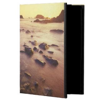 NA USA California Northern California iPad Air Cases