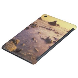 NA, USA, California, Northern California, iPad Mini Retina Case