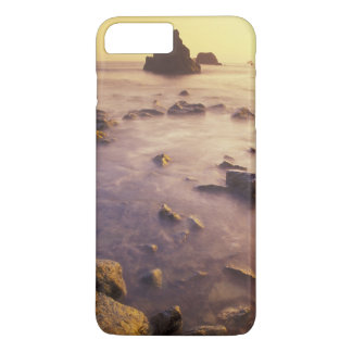 NA, USA, California, Northern California, iPhone 7 Plus Case