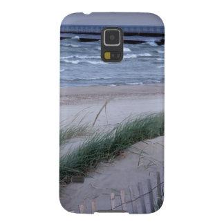 NA, USA, Michigan, Berrien County, St. Joseph, Case For Galaxy S5