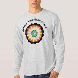 NAC Tee shirt
