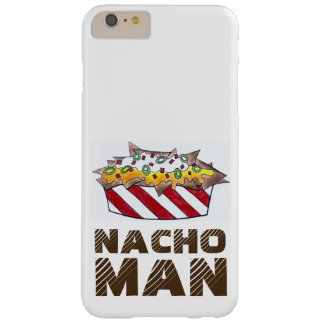 Nacho Not Your Man Cheese Nachos Funny Foodie Case