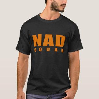 NAD Squad T-Shirt