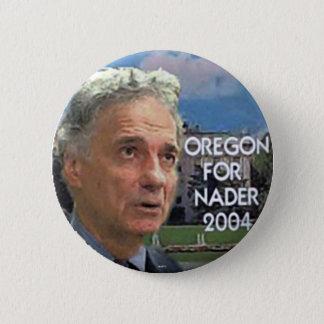 Nader 2004 - Button