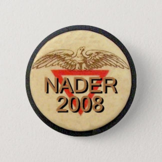 Nader Ayn Rand-style Button