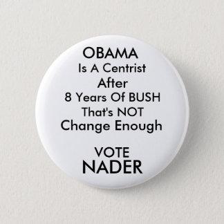 Nader Button