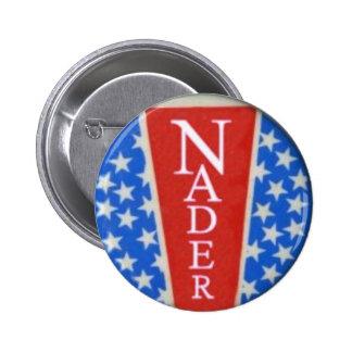 Nader Star Button